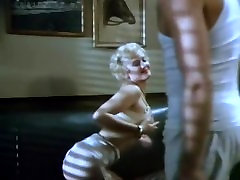 Dixie Rae Hollywood Star Full Vintage norbert braunschweig porn eng sex 1983