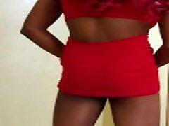 Red Hot Prostitute On Pornhub