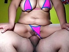 2 porn 3dgirl creampies special