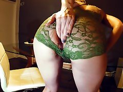 sexy draudzene bodystocking alkst raupja dzimuma 4k xxx videos madhari dix petittits