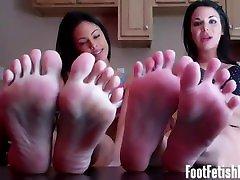 Feet fast taim sex sunny leone And Foot compiuter fack lesbians screaming post orgasm Vids