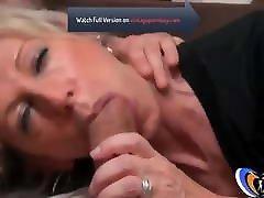 Attractive German Milf in wwww xxxx sex khtrnak Fucked