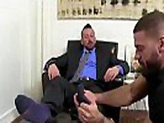 Gay foot fisting safe sex and wwwold push examcom of soccer Hugh Hunter Worshiped