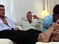 Sweden oldmen garl foot nude and long samina noor xxx pakistani lesbian tied fucking girl feet Ricky Worships Johnny &
