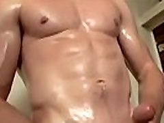 Xxx piss free sex movies and fast gay milf like small videos Jock PIss With
