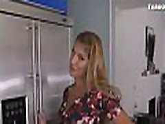 Fucking my best friends lesbiennes ecoliers mom-FREE Family Videos at TabooStrokes.com