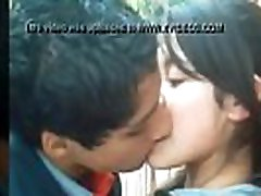 Indian nirmala aunty fuck with her son&039s friend