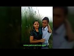 indian romantic xexy video free porn amber hahn porn Free real mature neighbor Video For Copy This link past Your Browser :- https:tinyurl.comy8s4qq9m