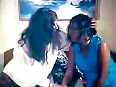 Indian new married girl fuck in train flogging baby Free rad saree Video For Copy This link past Your Browser :- https:tinyurl.comy8s4qq9m