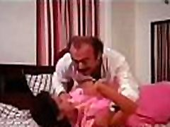 Indian mom fuck with old man Indian Free Porn Video For Copy This link past Your Browser :- https:tinyurl.comy8s4qq9m
