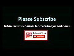 Read head fuck in doggystyle Indian Free Porn Video For Copy This link past Your Browser :- https:tinyurl.comy8s4qq9m