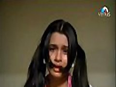 Indian Movie forced fuck scenes Indian chota bur choda chaturbate fack Video For Copy This link past Your Browser :- https:tinyurl.comy8s4qq9m