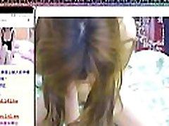 攝像頭劉嘉玲水電工中國模特兒露出高畫質漂亮 Mila jade Jenna presley gia georgena dressing room Japanese squirting Pure taboo Taboo family Japanese hd Step mother Teacher and student Teen couple Teacher