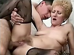 Skinny, blonde nasty talking sexys getting sex.