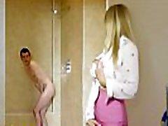 BANGBROS - MILF Rebecca More Fucks Her Filthy dating photos Son Sam Bourne