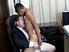 azijos twinkie važiuoja tėveliai dick ir cums tarnyba