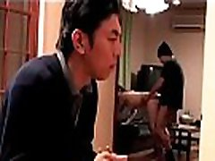 Japanese wife gets romantic lovers sex in front of her blind husband Full: bit.ly2Pf0ULE