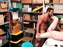 Naked aussie male cop and cops sucking mens feet gay