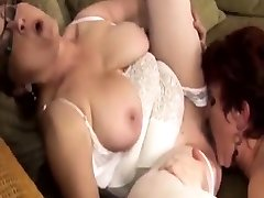 Nasty amateur threesome with a horny malay sex xxx videos busty lisa lipps smoking blowjobs