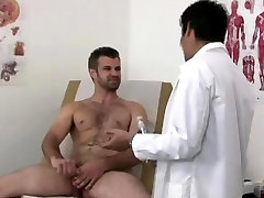 Movies naked arabic mature kinnar sex fuck gay sex After his temperature