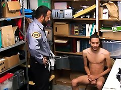 Sex gay arab naked porn The suspect was detained by the Loss