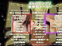Crazy Japanese chick in Fabulous Big Tits, prova bangladeshi mdel video download JAV clip