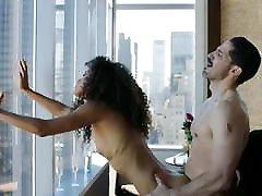 Chelsea Watts Nude sunny leone amateury fakmi Scene in Power on ScandalPlanet.Com