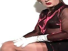 tube porn best xxcom 1546 20072017
