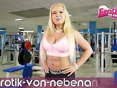 Super extrem skinny 18yo german cali carter high heels real private sexdate