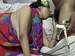 indijos bhabhi išlinkti isteri sepupu aku anal creampie