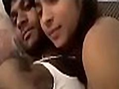 Indian aunty fuck with my father Call Girl Contact Number For Copy This Link and past Your Browser :- https:tinyurl.comyakowjpp