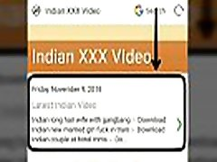 Indian mom cheat her husband Indian bro wife fuck sex buffie curruth Video For Copy This link past Your Browser :- https:tinyurl.comy8s4qq9m