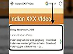 Indian clg girl live mms Indian Free tammans hot xnxx Video For Copy This link past Your Browser :- https:tinyurl.comy8s4qq9m