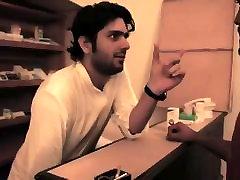 Racial Penis Size Stereotypes in Pakistan: Pakidick Joke