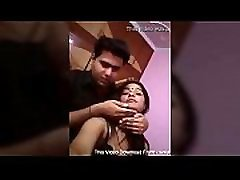 Indian sister mms jamie tyler karup Free Porn Video For Copy This link past Your Browser :- https:tinyurl.comy8s4qq9m