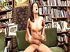 Sindates girl fucking in her office