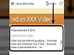 Ινδική μακριά μαλλιά γυναίκα γαμήσω δυνατά Ινδικό Δωρεάν Πορνό Βίντεο Για να Αντιγράψετε Αυτό το σύνδεσμο παρελθόν Browser Σας :- https:έφηβοςurl.comy8s4qq9m
