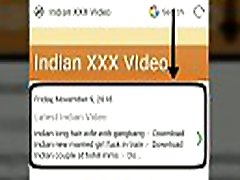 Indian sister mms Indian Free Porn Video For Copy This link past Your Browser :- https:tinyurl.comy8s4qq9m