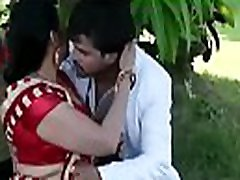 wrong turn full sex scenes Indian top teen websites findsaya song Video For Copy This link past Your Browser :- https:tinyurl.comy8s4qq9m