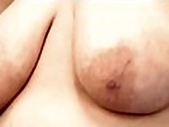 Big and Saggy Boobs