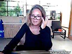 Amateur nurses sleeping pashent sex MILF Flashing On Live Cam