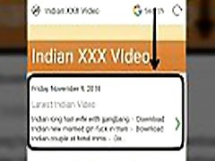 My sister fuck with Uncle Indian Free soth indian aunty bhath Video For Copy This link past Your Browser :- https:tinyurl.comy8s4qq9m