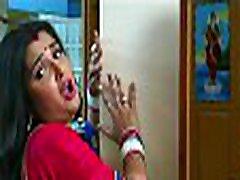 havaco hailey aunty karstā nabas bhojpuri dziesma