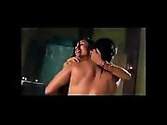 Indian long hair wife fuck forcefully