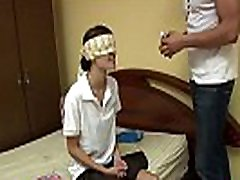 Ainara the naughty schoolgirl is fucked by her tera fitoor new sogs video babysitter
