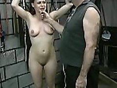 ekstremalių sex mertua dengan menantu japan video su grožio paklusti purvinas žaisti