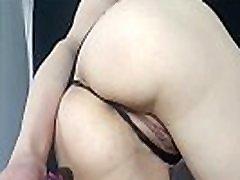 super hot mergina angie selfie stick vaizdo išdidinimas pūlingas ir forced vaginal fisting ass