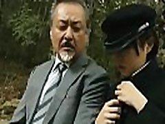 Japan Movie 2