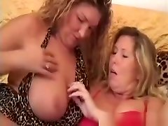 Fat wife wants to cum Lesbians Love Toying Their Pussies With Dildos