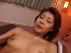 mff jessica wilde another couple Milf Swallowing Cum